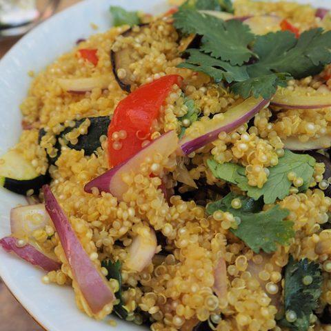 6proteins-quinoa