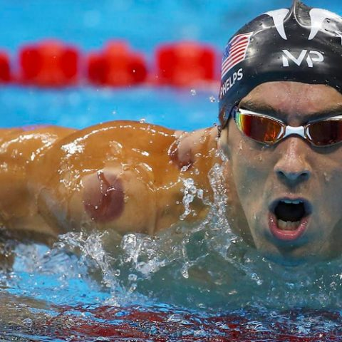 phelps-cupping-2
