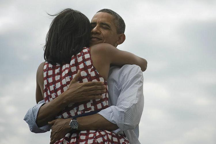 hug-both