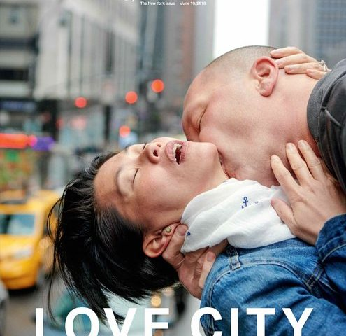 dating με Νέα Υόρκηιστοσελίδες γνωριμιών τοπ δέκα